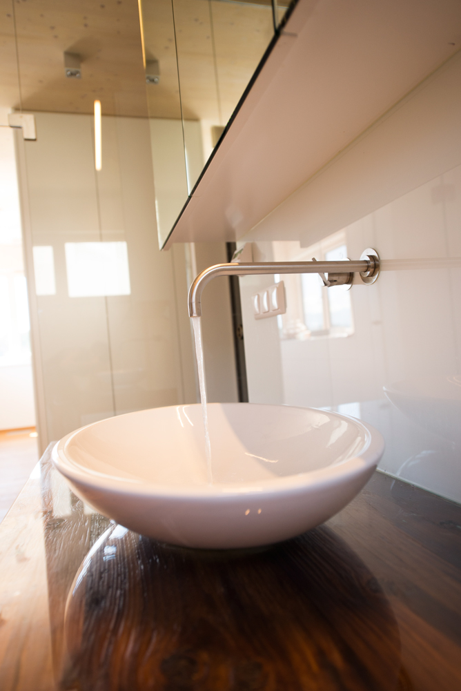 badezimmer tischlerei prasenc. Black Bedroom Furniture Sets. Home Design Ideas